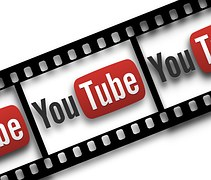 youtube-film-video